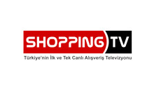 Kordizayn Referanslar shoppingTv